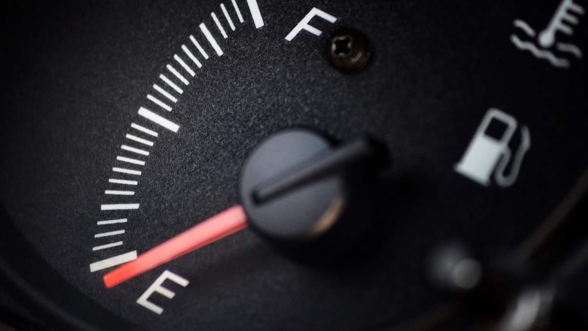 Як зробити автомобіль більш економічним