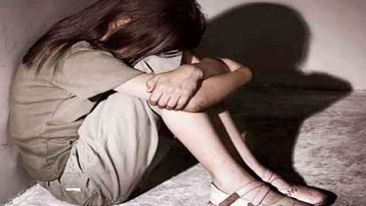 Молодик намагався зґвалтувати 9-річну дівчинку на Житомирщині