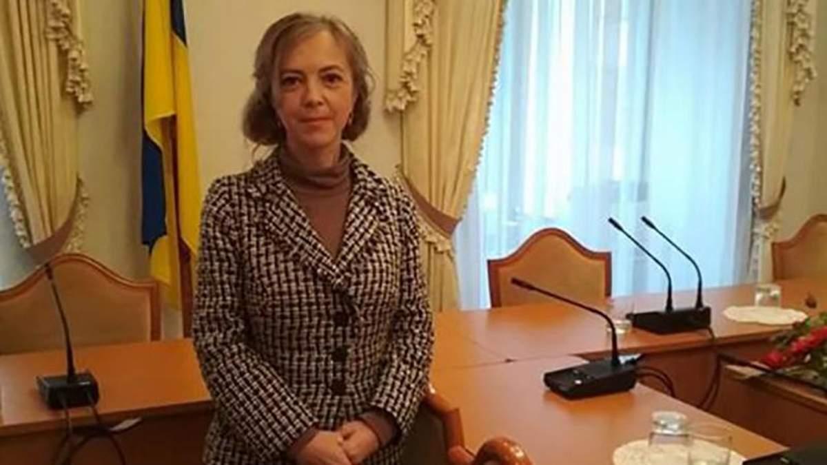 Убийство Ноздровской: юрист сообщила детали расследования