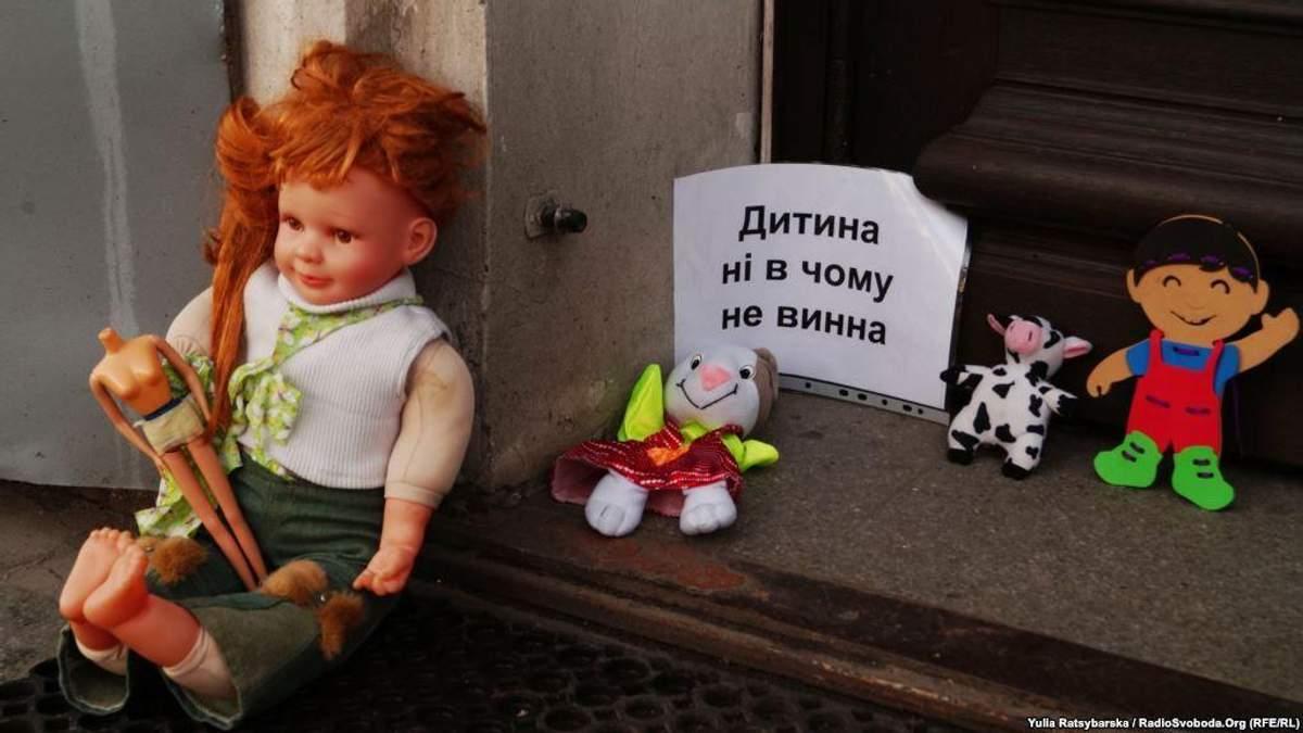 Скандал навколо УПЦ МП у Запоріжжі: чому всі неправі у цій ситуації