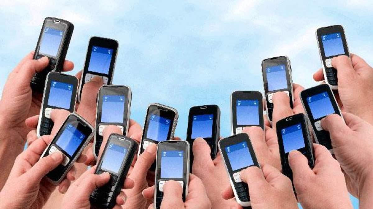 """Бойовики """"ДНР"""" хочуть ввести зовнішнє управління щодо """"Vodafone-Україна"""""""