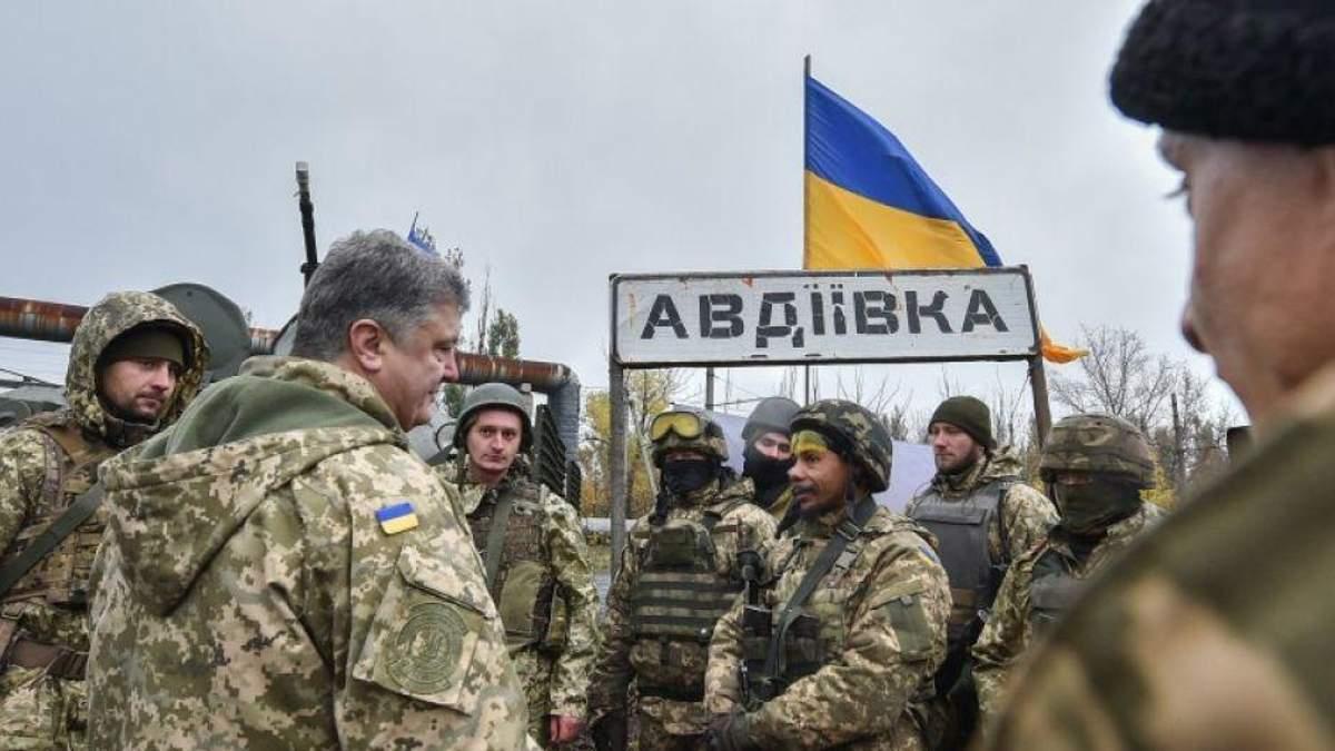 Деокупація Донбасу чи розширення повноважень президента: дипломат назвав основні мінуси закону