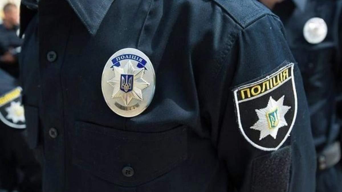 В Запорожье полицейские более 6 часов пытали задержанного: видео