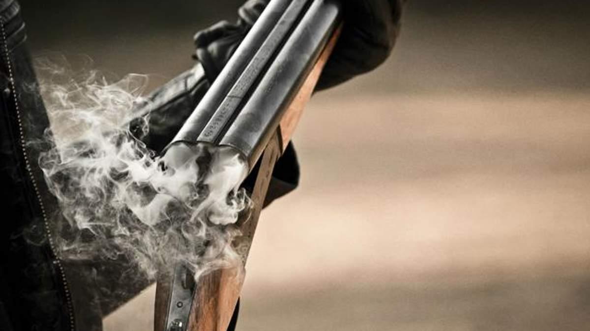 В Італії чоловік відкрив вогонь із рушниці по людях: є поранені