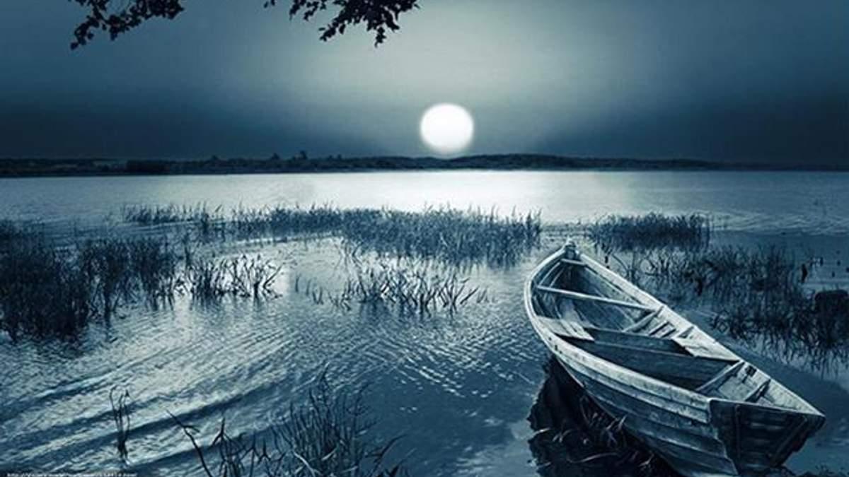 На Миколаївщині загинули дві дівчини, які намагалися переплисти річку на човні
