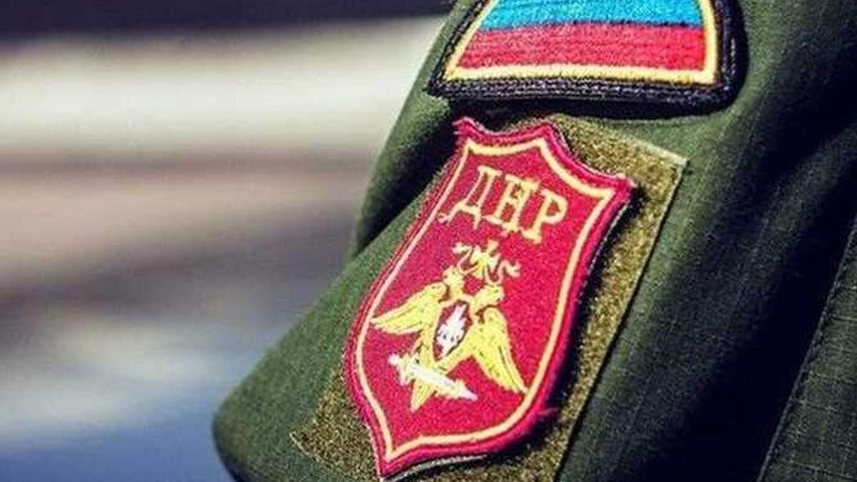 """Лідери """"ДНР"""" масово ховають бойовиків у колодязях шахт"""