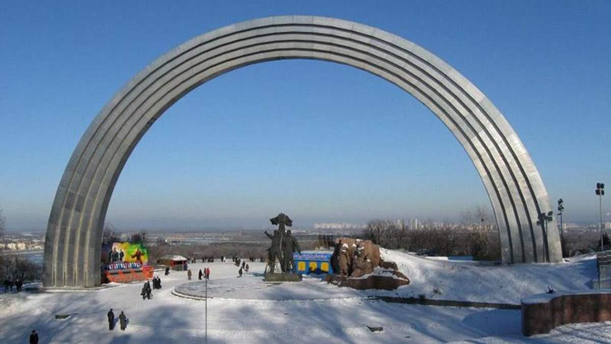 Скільки видатних українців поховані за кордоном: несподівані дані