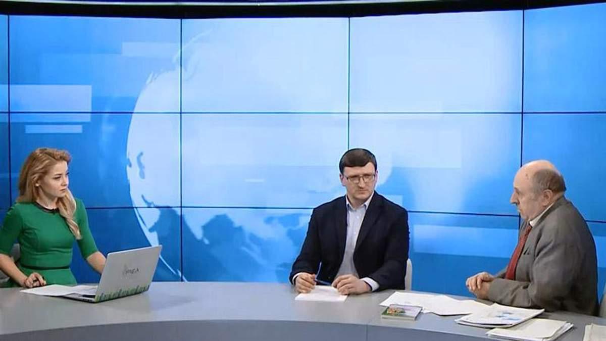 В українців, які прагнуть залишитись в Польщі, виникатимуть проблеми, – експерт Василь Воскобойник