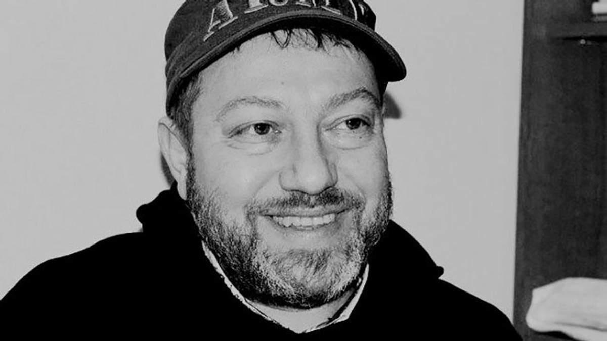 """""""Ему казалось, что что-то не успеет сделать хорошего"""": воспоминания друзей погибшего волонтера Леонида Краснопольского"""