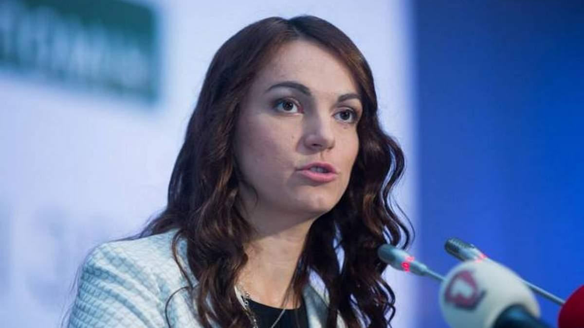 Мы не будем опускаться до уровня польских политиков, – глава комитета по иностранным делам ВР