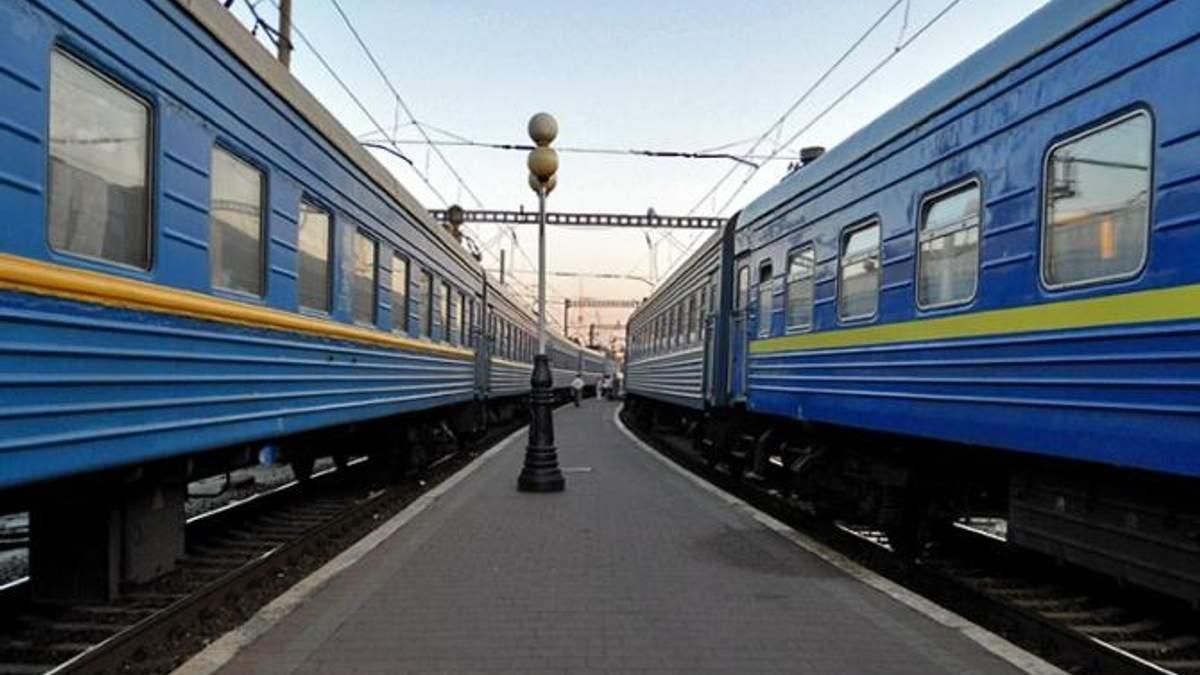 В Укрзализныце рассказали, когда и на сколько подорожают билеты