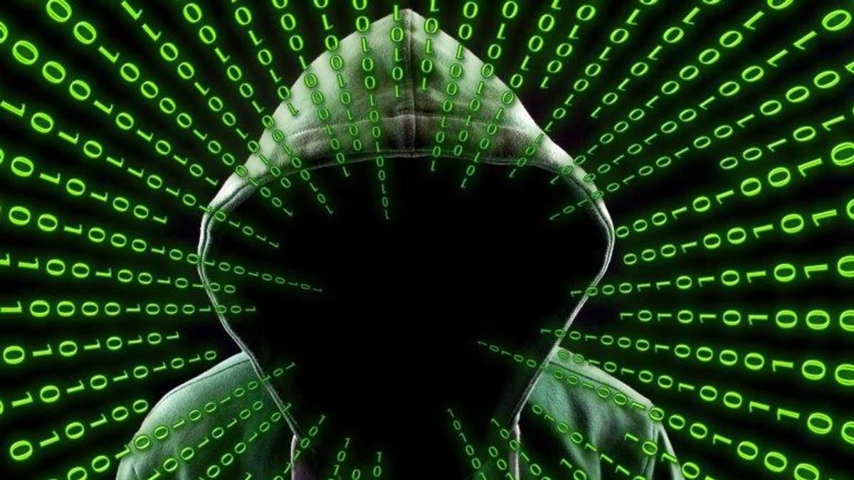 Украинец основал преступную киберсеть в США: разоблачены 36 членов группировки