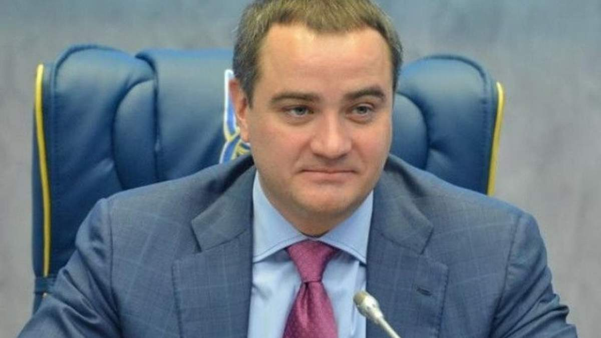 Андрей Павелко объяснил, почему Украина поднялась в рейтинге бюджетной прозрачности