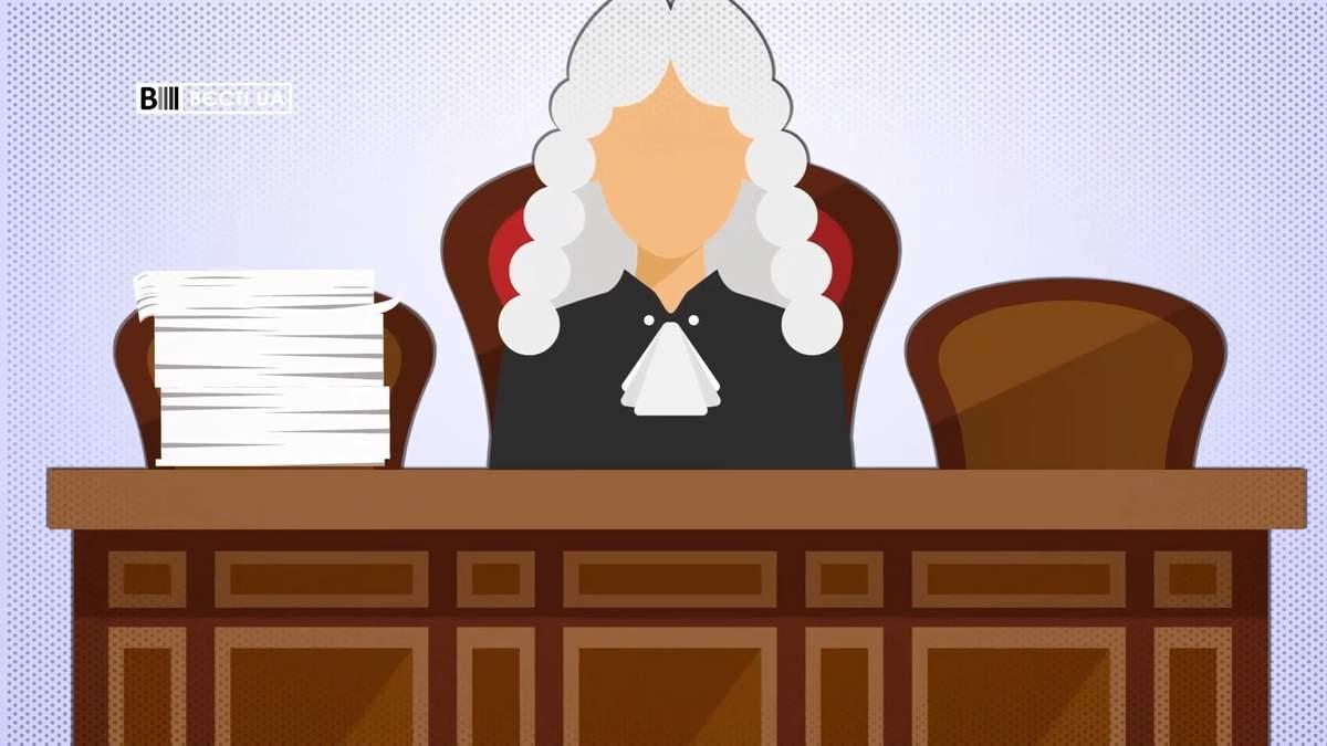 Когда суд дочитает обвинениедля Насирова: неутешительный прогноз