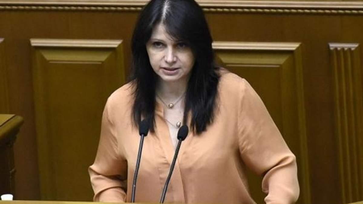 В Верховной Раде отреагировали на блокирование Венгрией заседания комиссии Украина –  НАТО