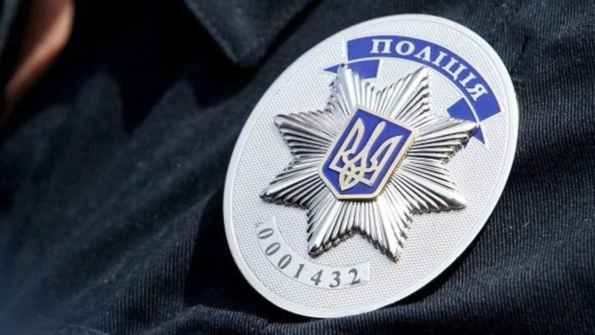 Нацполиция начала охоту на иностранных преступников и воров в законе