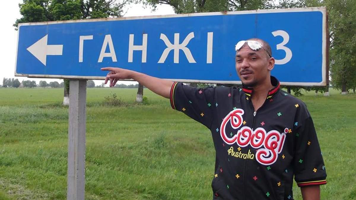 Вокаліст The ВЙО Мирослав Кувалдін вибачився за поведінку на Нацвідборі