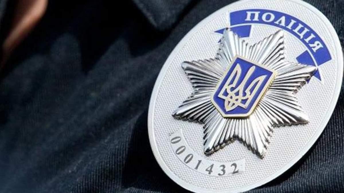 Поліцейський загинув внаслідок жахливої ДТП у Києві: фото