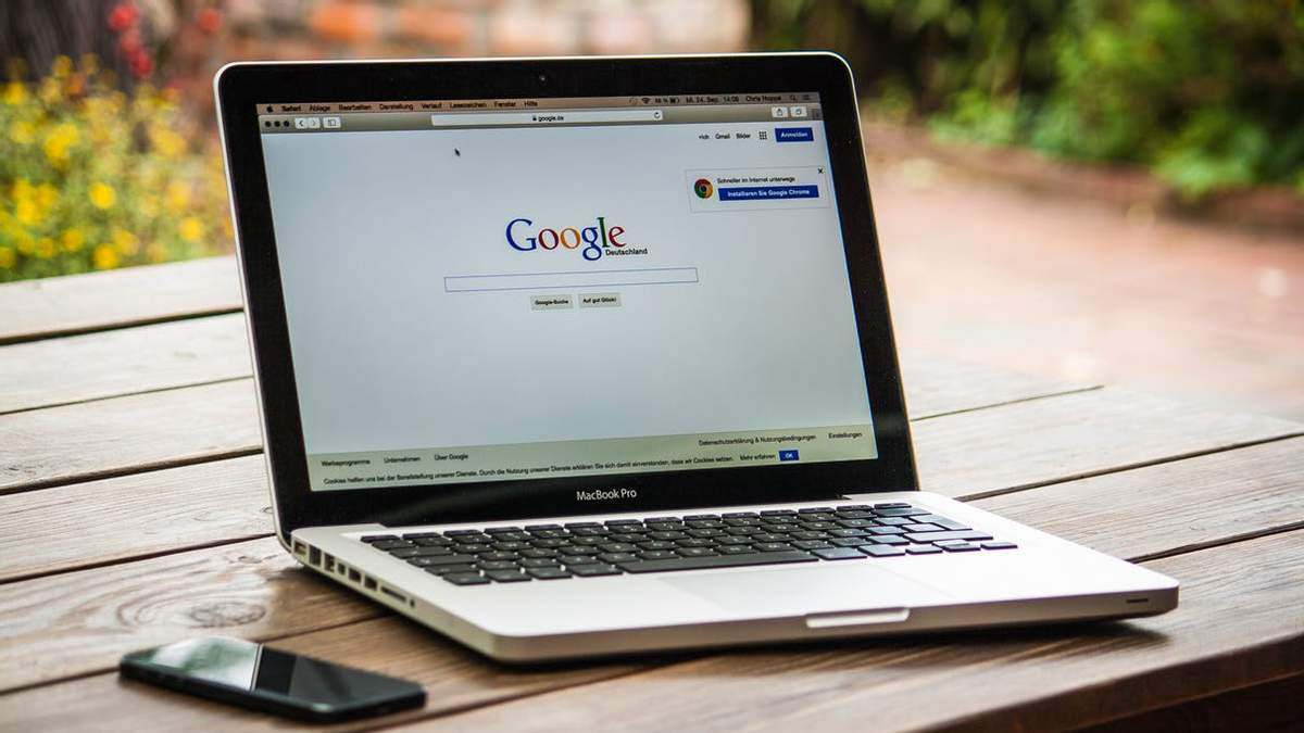 Google изменил систему поиска картинок