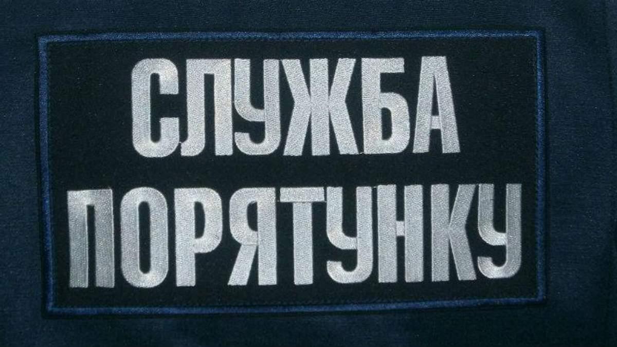 В доме на Днепропетровщине нашли 5 тел