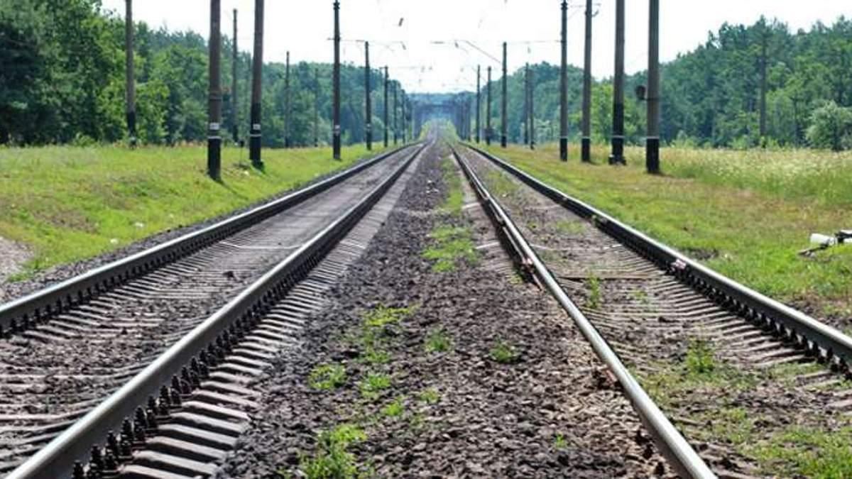 Польщу та Україну може з'єднати новий залізничний маршрут