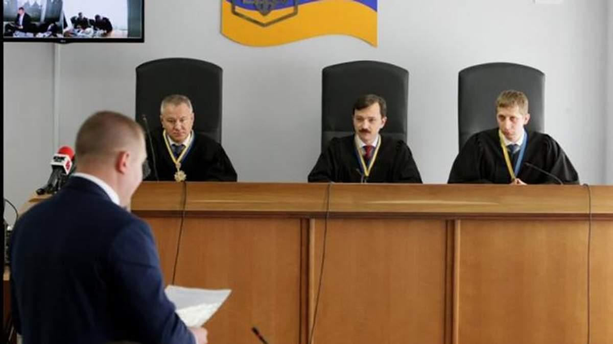 Кого з відомих екс-високопосадовців допитають у справі Януковича