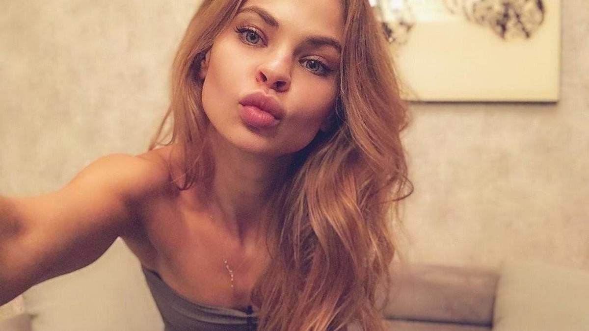 Скандальную Настю Рыбку бросили за решетку в Таиланде