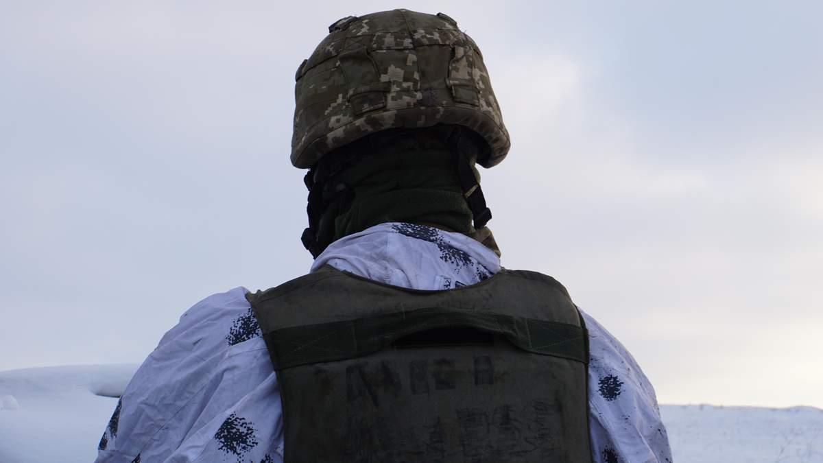 Навіщо створюють Міністерство ветеранів і кому воно потрібне: коротко про головне
