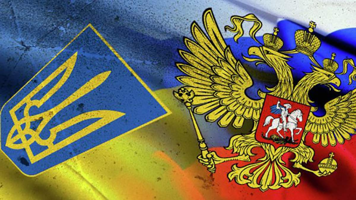 Україна нарешті скинула російське газове ярмо, – Бірюков