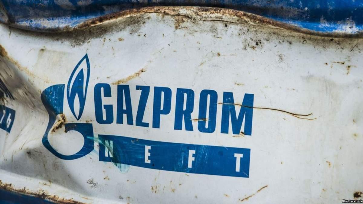 """""""Нафтогаз"""" виграв битву із """"Газпромом"""", але війна ще попереду"""