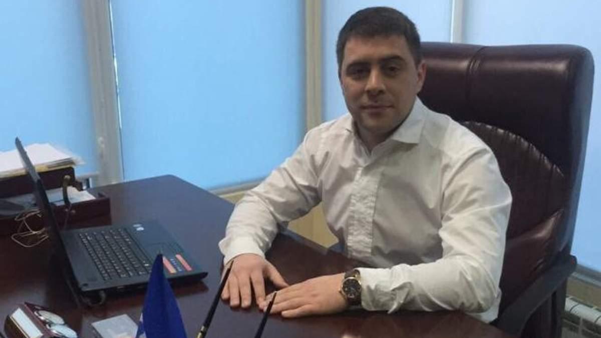 Против депутата, который за год купил 63 квартиры, открыли дело за ложную декларацию
