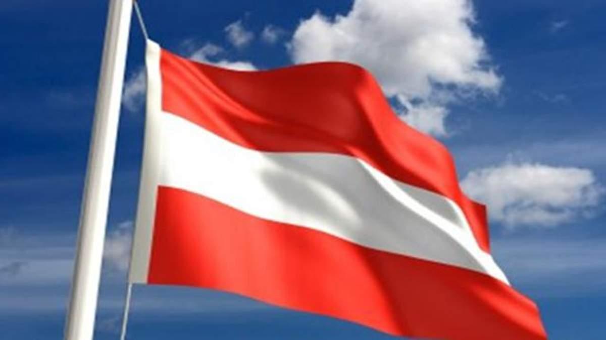 У березні у МЗС Австрії з'явиться відділ з питань Росії