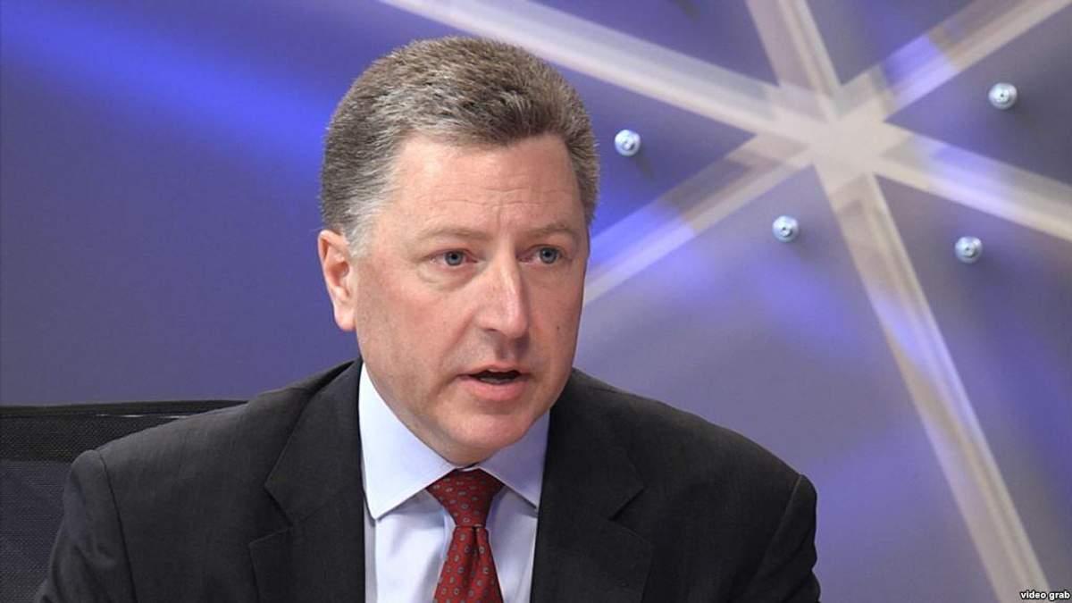 Волкер о том, почему Украина  10 лет назад не получила план действий для вступления в НАТО