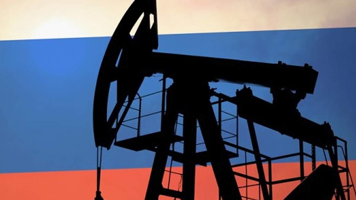 Нет нефти – нет России: как скоро РФ потеряет последний источник для существования