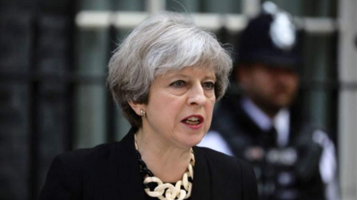 Отруєння Скрипаля: Великобританія висилає російських дипломатів і не хоче бачити Лаврова