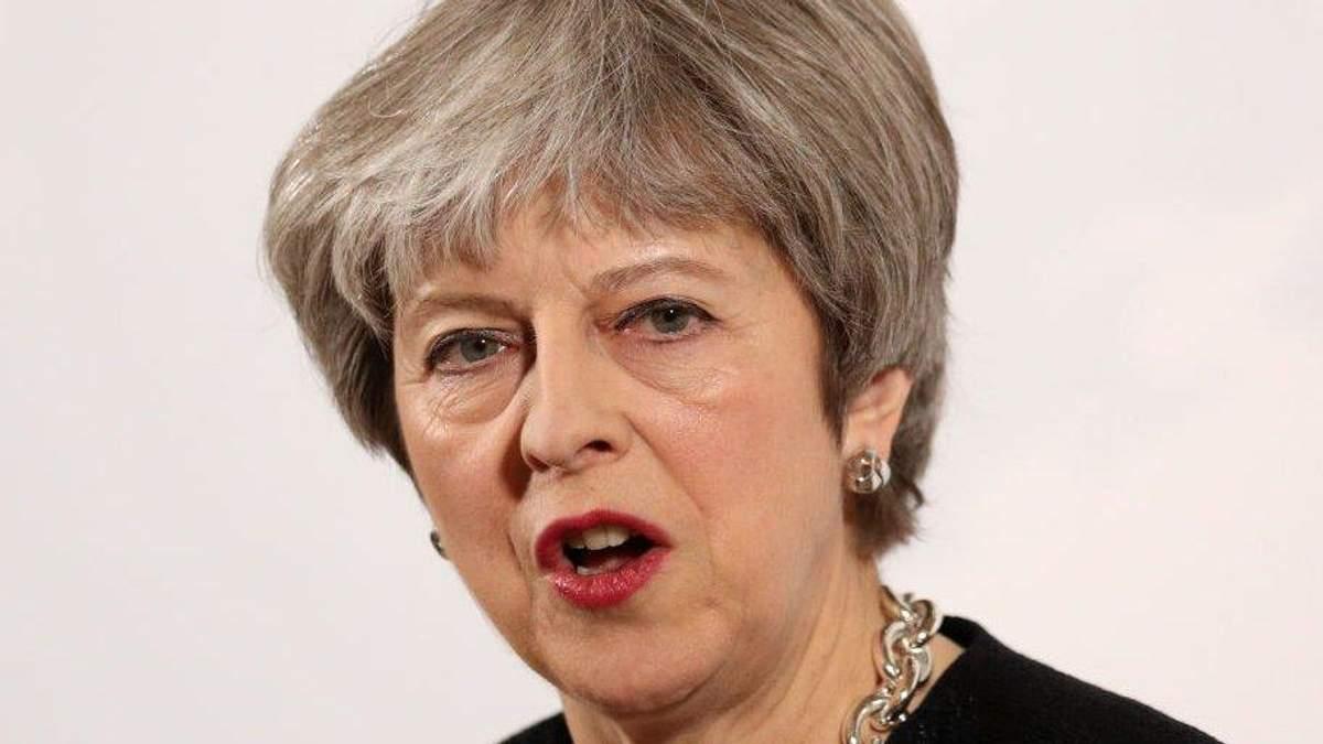 Цього недостатньо: західні ЗМІ про відповідь Британії на отруєння Скрипаля та наслідки для Росії