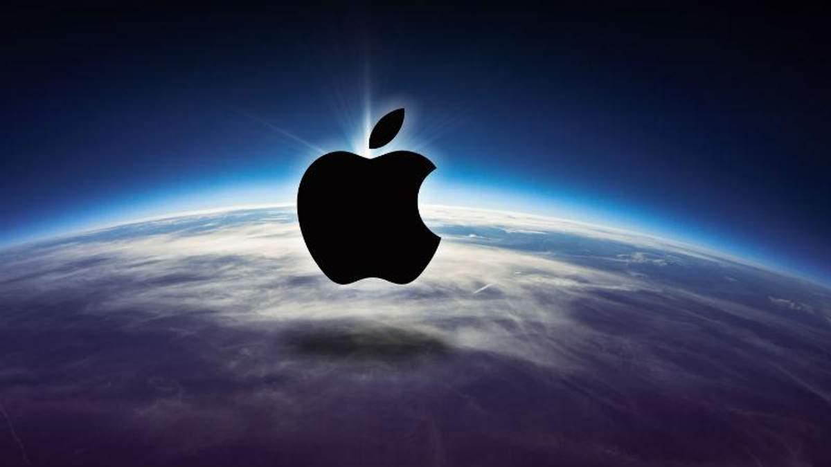 Дизайнер припустив, як може виглядати новий iPad Pro X