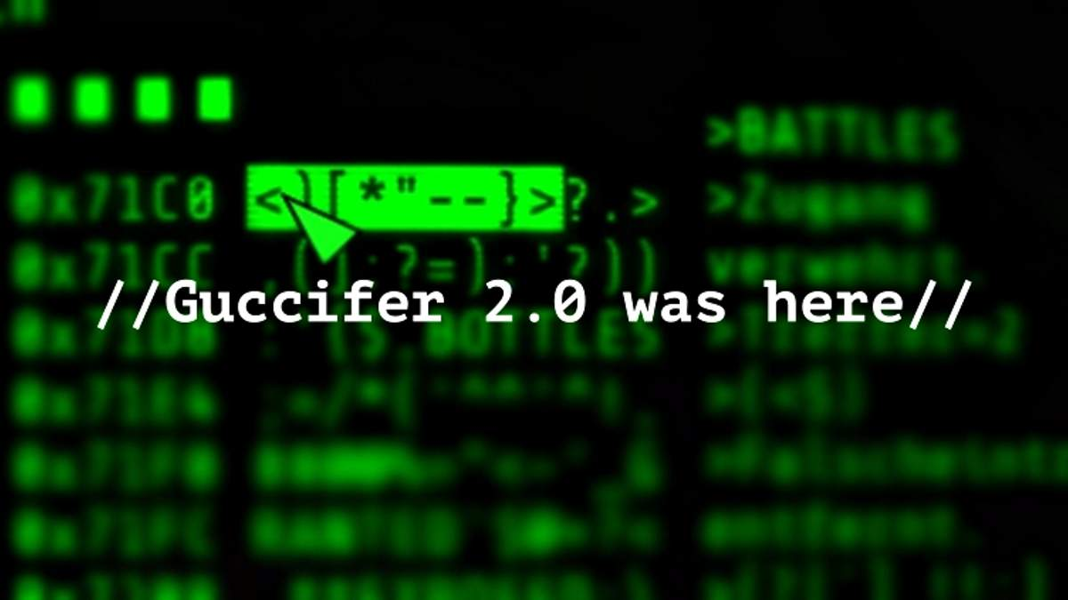 Хакер, відповідальний за злам пошти Гілларі Клінтон, був офіцером російської розвідки, – ЗМІ