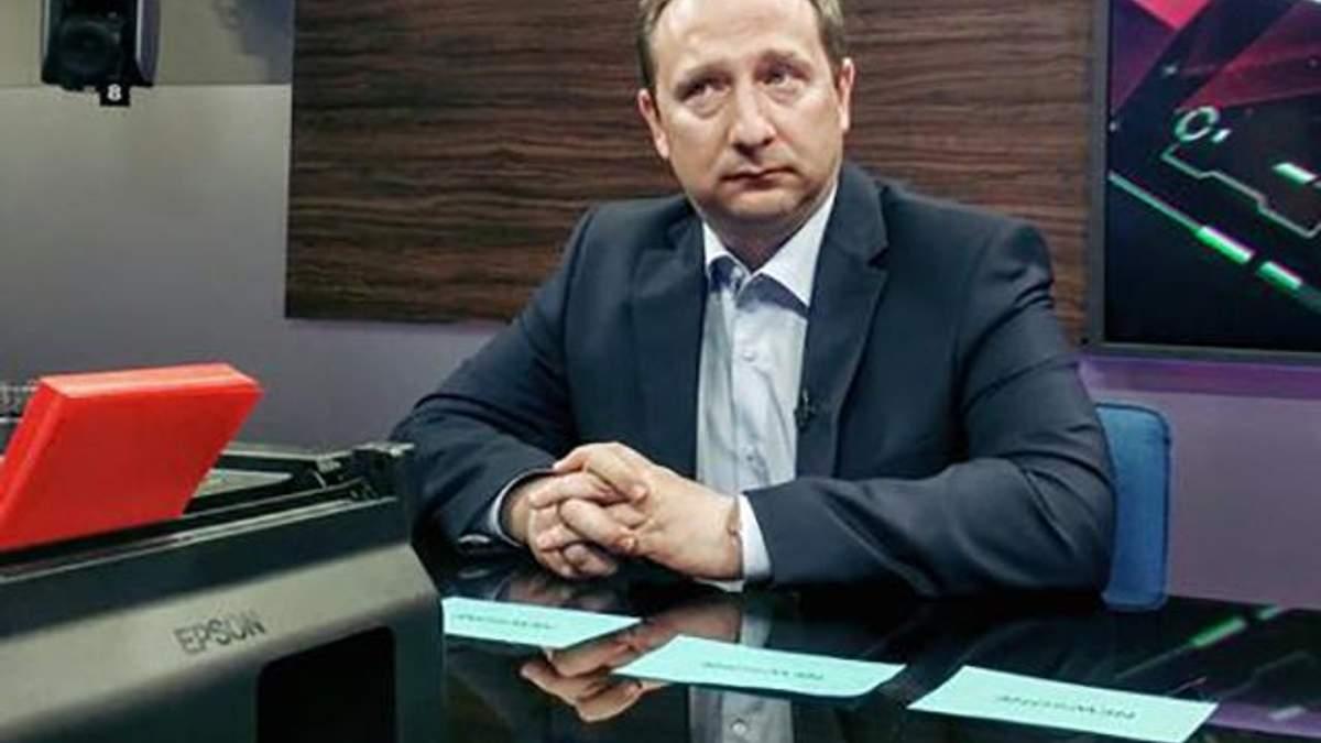 Больше, чем Порошенко: стало известно, сколько зарабатывает глава Администрации Президента