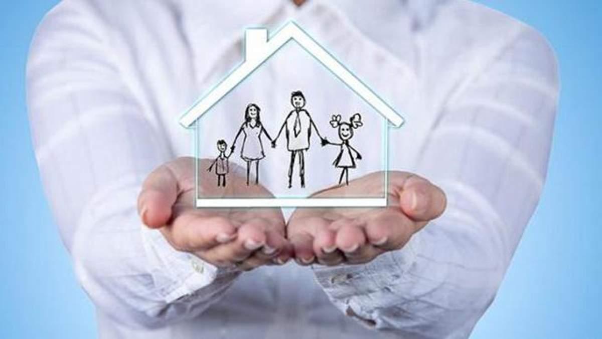 Квартира в кредит: условия госпрограммы для молодежи