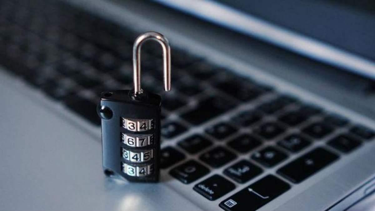 Інженери розробили  новий стандарт для безпеки інтернету