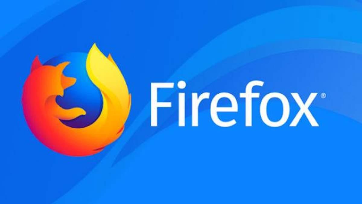 Расширение Firefox будет мешать Facebook шпионить за пользователями