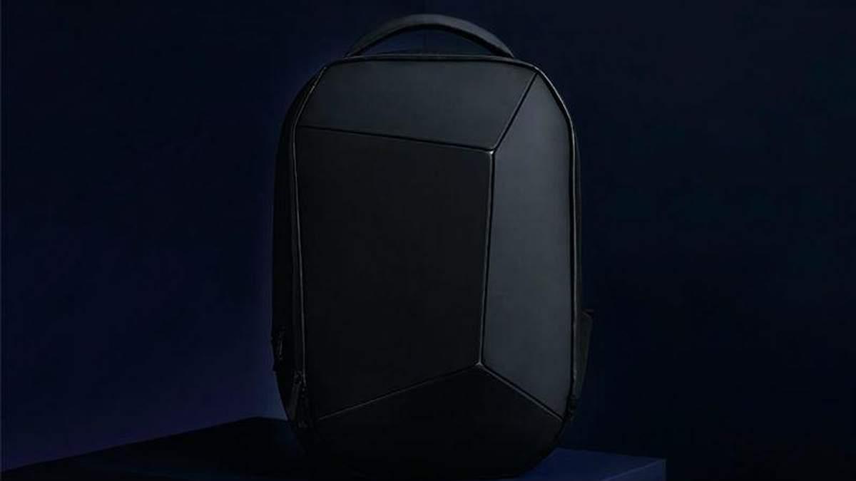 """Ігровий"" рюкзак Mi Geek Shoulder Bag"