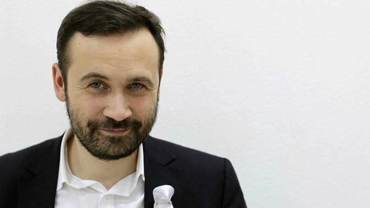 Экс-депутат Госдумы рассказал, чем грозит России выдворении ее дипломатов из европейских стран