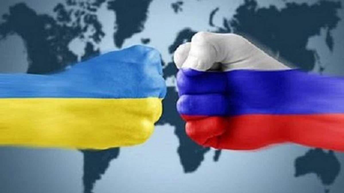 В МИД рассказали, каким будет ответ России на выдворение дипломатов из Украины