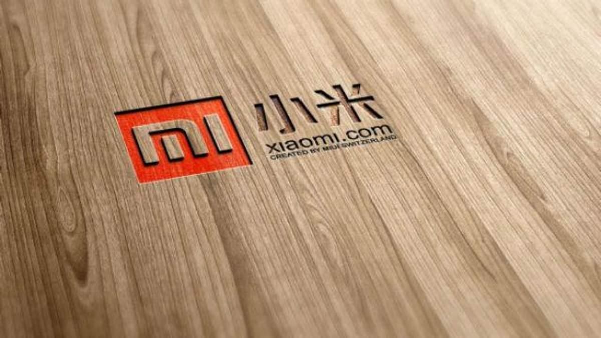 Что известно о новом фитнес-браслете Mi Band 3 от Xiaomi