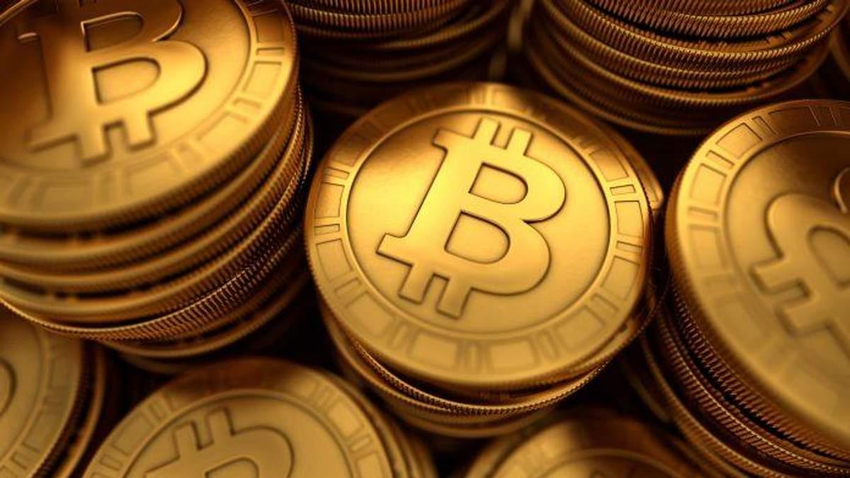 Криптобізнес і закон: як і навіщо регулювати криптовалюти