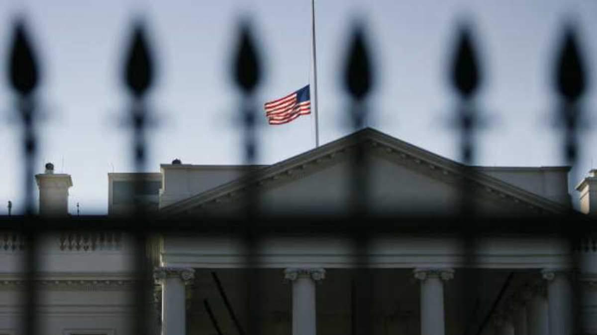 США ввели санкції проти російських олігархів: у Трампа пояснили навіщо