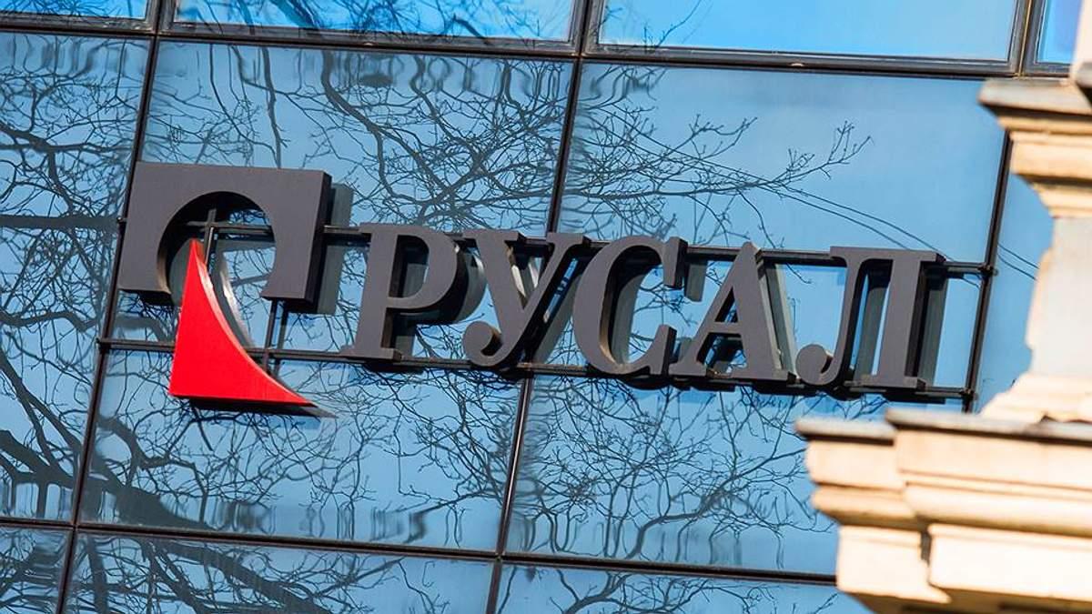 Россию захватили политические и экономические дегенераты