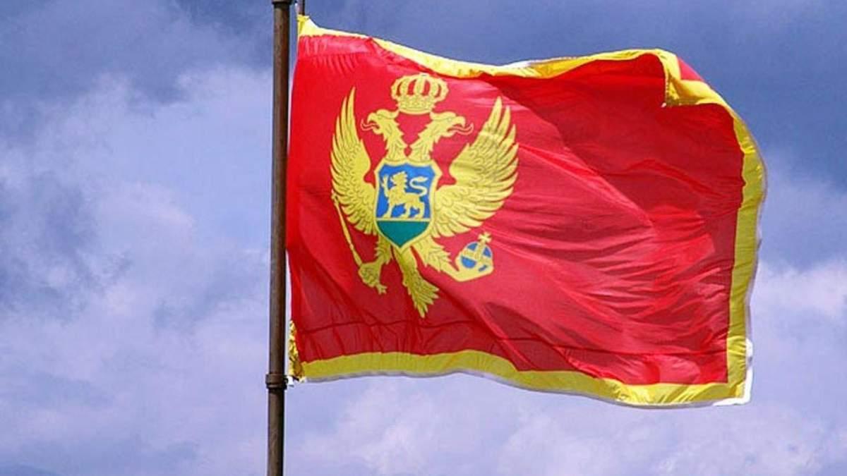 У Чорногорії розпочалися президентські вибори